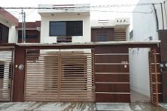Foto de casa en venta en  , las rosas, comalcalco, tabasco, 0 No. 01