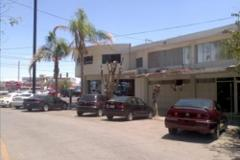 Foto de edificio en venta en  , las rosas, gómez palacio, durango, 400706 No. 01