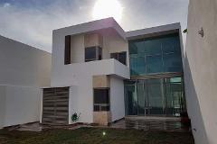 Foto de casa en venta en  , las rosas, gómez palacio, durango, 4399473 No. 01
