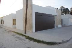 Foto de casa en venta en  , las rosas, gómez palacio, durango, 4582026 No. 01