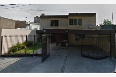 Foto de casa en venta en  , las rosas, gómez palacio, durango, 4606013 No. 01