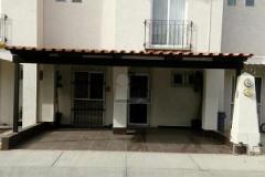 Foto de casa en venta en las rosas , hacienda las flores, irapuato, guanajuato, 4264652 No. 01