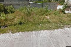 Foto de terreno habitacional en venta en  , las rosas, xochitepec, morelos, 0 No. 01