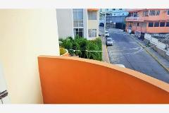 Foto de departamento en venta en las suizas 2424, las playas, acapulco de juárez, guerrero, 4660594 No. 01