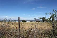 Foto de terreno habitacional en venta en carretera el vegil esquina camino a puerta de san rafael , las taponas, huimilpan, querétaro, 2674439 No. 01