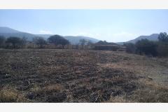 Foto de terreno comercial en venta en  , las taponas, huimilpan, querétaro, 4311857 No. 01