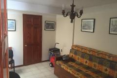 Foto de casa en venta en  , las teresas, guanajuato, guanajuato, 1636104 No. 04