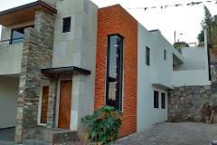 Foto de casa en venta en  , las teresas, guanajuato, guanajuato, 4336909 No. 01
