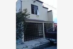 Foto de casa en venta en  , las teresitas, saltillo, coahuila de zaragoza, 4531091 No. 01