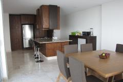 Foto de casa en venta en  , las terrazas, guanajuato, guanajuato, 2274701 No. 01