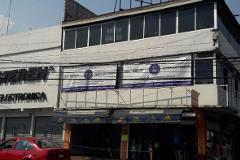 Foto de oficina en renta en  , las torres, jiutepec, morelos, 3859806 No. 01