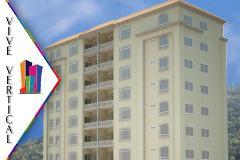 Foto de departamento en venta en  , las torres, monterrey, nuevo león, 2669345 No. 01