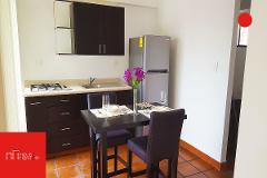 Foto de departamento en renta en  , las torres, monterrey, nuevo león, 4314011 No. 01