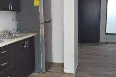 Foto de departamento en renta en  , las torres, monterrey, nuevo león, 4393988 No. 01