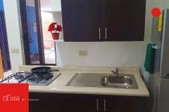 Foto de departamento en renta en  , las torres, monterrey, nuevo león, 4413984 No. 01