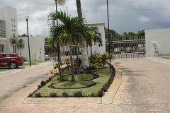 Foto de casa en venta en las torres , quetzal región 523, benito juárez, quintana roo, 0 No. 01