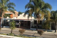 Foto de casa en venta en  , las torres, salamanca, guanajuato, 4608735 No. 01