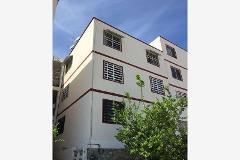 Foto de departamento en venta en  , las torres, tuxtla gutiérrez, chiapas, 4530099 No. 01