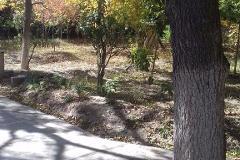 Foto de terreno habitacional en venta en  , las tres lomas, parras, coahuila de zaragoza, 4252911 No. 03