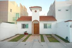 Foto de casa en venta en las trojes 1, hacienda las trojes, corregidora, querétaro, 0 No. 01