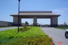 Foto de terreno habitacional en venta en  , las trojes, torreón, coahuila de zaragoza, 3844164 No. 01