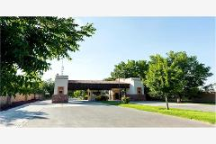 Foto de terreno habitacional en venta en  , las trojes, torreón, coahuila de zaragoza, 3965380 No. 01
