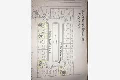 Foto de terreno habitacional en venta en  , las trojes, torreón, coahuila de zaragoza, 4202059 No. 01