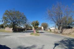 Foto de terreno habitacional en venta en  , las trojes, torreón, coahuila de zaragoza, 4241570 No. 01
