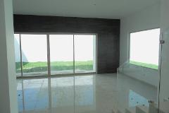 Foto de casa en venta en  , las trojes, torreón, coahuila de zaragoza, 4324177 No. 01