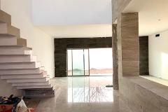 Foto de casa en venta en  , las trojes, torreón, coahuila de zaragoza, 4329838 No. 01