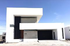 Foto de casa en venta en  , las trojes, torreón, coahuila de zaragoza, 4334832 No. 01