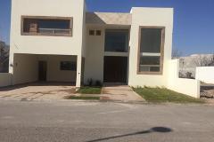 Foto de casa en venta en  , las trojes, torreón, coahuila de zaragoza, 4363828 No. 01