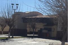 Foto de casa en venta en  , las trojes, torreón, coahuila de zaragoza, 4426848 No. 01