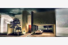 Foto de casa en venta en  , las trojes, torreón, coahuila de zaragoza, 4428244 No. 01