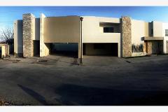 Foto de casa en venta en  , las trojes, torreón, coahuila de zaragoza, 4428419 No. 01