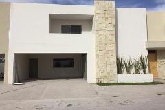 Foto de casa en venta en  , las trojes, torreón, coahuila de zaragoza, 4453139 No. 01