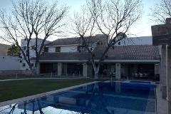 Foto de casa en venta en  , las trojes, torreón, coahuila de zaragoza, 4582461 No. 01