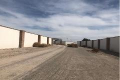 Foto de terreno habitacional en venta en  , las trojes, torreón, coahuila de zaragoza, 4585498 No. 01
