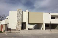 Foto de casa en venta en  , las trojes, torreón, coahuila de zaragoza, 4589076 No. 01