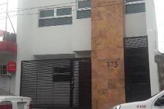 Foto de casa en venta en  , las vegas, culiacán, sinaloa, 0 No. 11