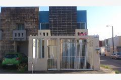 Foto de casa en renta en  , las vegas ii, boca del río, veracruz de ignacio de la llave, 1433065 No. 01