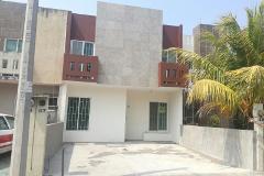 Foto de casa en renta en las vegas ii (la cantera residencial) , las vegas ii, boca del río, veracruz de ignacio de la llave, 0 No. 01