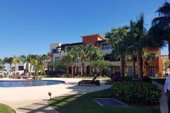 Foto de terreno habitacional en venta en las villas club campestre san josé , zona hotelera san josé del cabo, los cabos, baja california sur, 3196926 No. 01