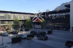 Foto de local en renta en  , las villas, guadalupe, nuevo león, 3945188 No. 01