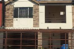 Foto de casa en venta en  , las villas, guadalupe, nuevo león, 4392837 No. 01