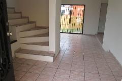 Foto de casa en venta en  , las villas, tampico, tamaulipas, 4634252 No. 02