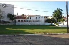 Foto de terreno habitacional en venta en  , las villas, tampico, tamaulipas, 0 No. 01