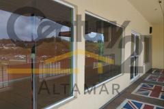 Foto de local en renta en  , las villas, tampico, tamaulipas, 0 No. 01