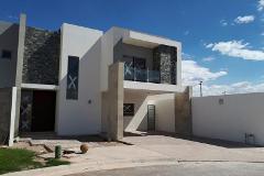 Foto de casa en venta en  , las villas, torreón, coahuila de zaragoza, 3576293 No. 01