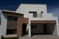 Foto de casa en venta en  , las villas, torreón, coahuila de zaragoza, 3576936 No. 01